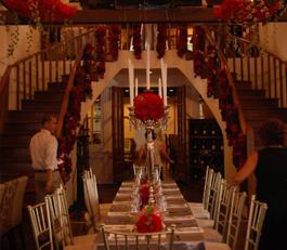 weddingreceptionthumb