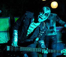 rocknrollhalloweenthumb